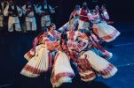 15th Croatian Music Festival presented in Vienna
