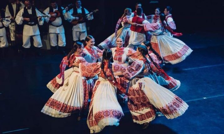 First LADO festival to take place on 16-17 September