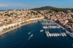 Silver Air to connect the island of Lošinj with Zagreb, Venice & Lugano