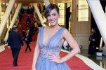 Croatian dress designs on the Oscars red carpet