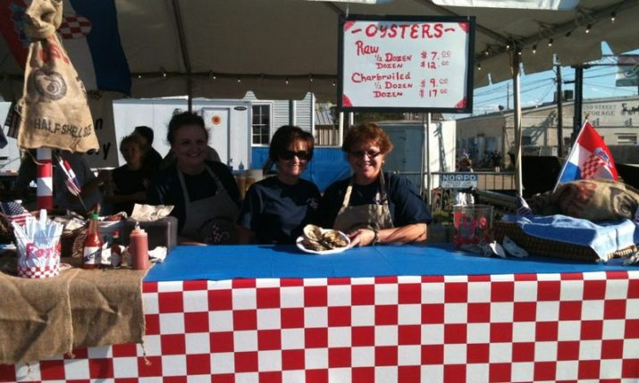 New Orleans to host Croatian culture & food experience festival in February