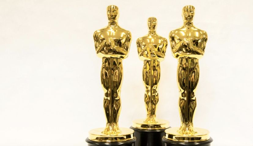 Oscars 2020: The statuette's Croatian connection