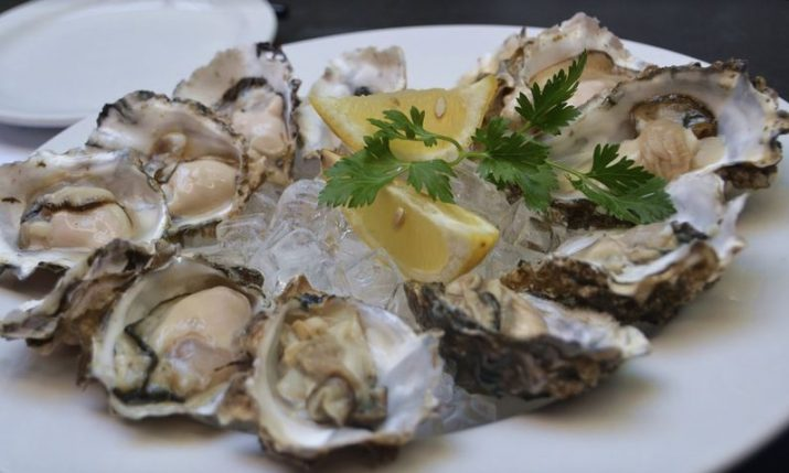 Traditional Festival of Oysters coming up in Mali Ston