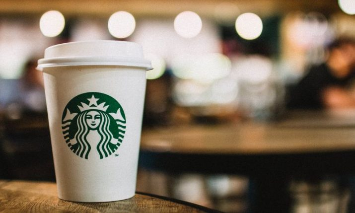 Starbucks confirms they will not be opening in Croatia