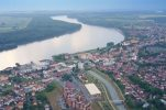VIDEO: New promo video for Vukovar premieres