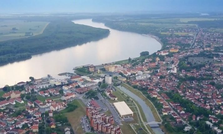 VIDEO: New promo video for Vukovar premieres