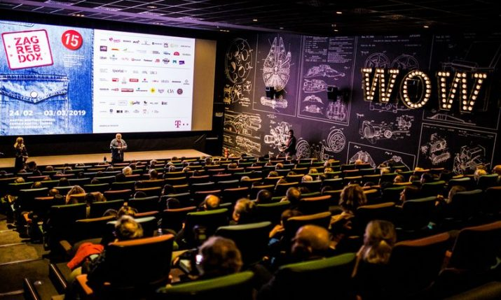 15th ZagrebDox opens – welcome to a week of outstanding documentaries