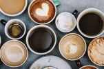25 sacred & secret meanings of coffee in Croatia
