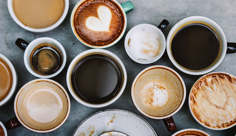 25 sacred & secret meanings of coffee in Croatia