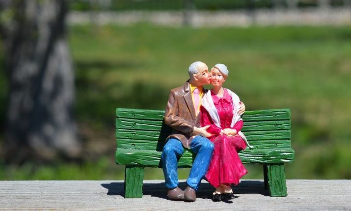 Croatia's oldest ever bride & groom revealed by the statistics bureau