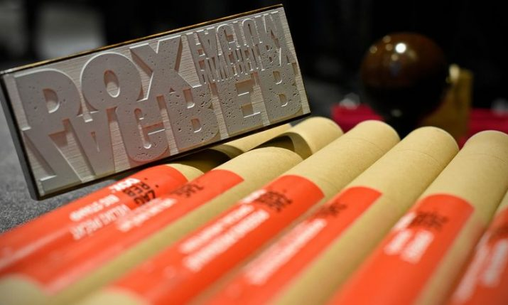 15th edition of ZagrebDox opens on Sunday