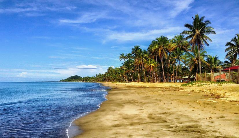Croatia & Fiji sign visa waiver agreement