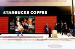 Starbucks set to open first Croatian store?