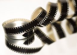 International Women in Film Industry conference to be held in Zagreb