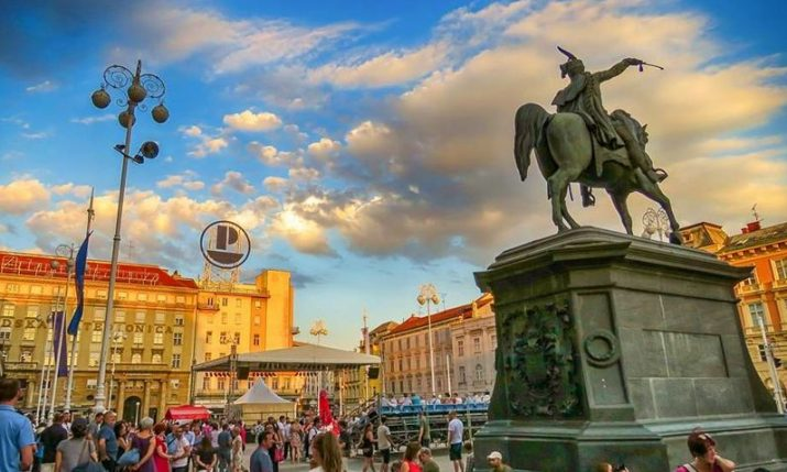 Zagreb among best emerging real estate markets in Europe, says Forbes