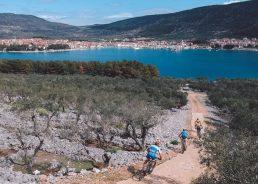 Croatian 4 islands mountain bike race among Top 5 in the world