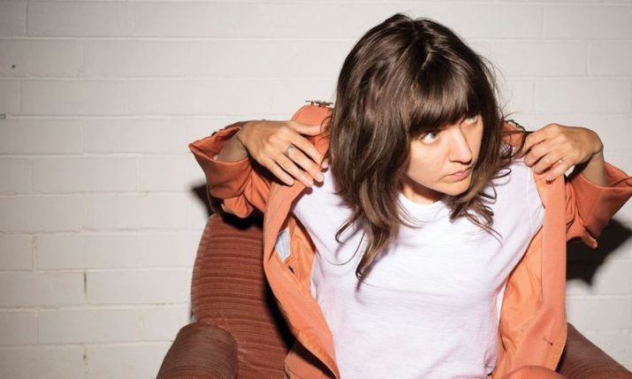 Australian indie star Courtney Barnett to play Zagreb for first time