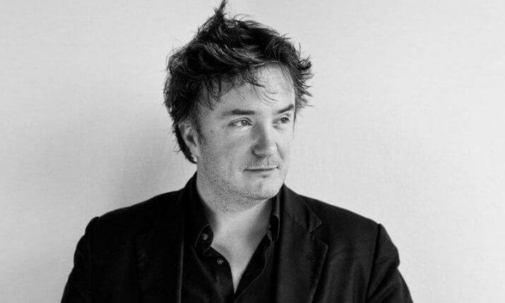 Dylan Moran to headline summer comedy festival in Šibenik