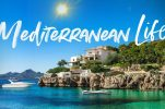 "American-Croatian featured on HGTV's new show ""Mediterranean Life"""
