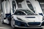 Rimac announces global retail network expansion