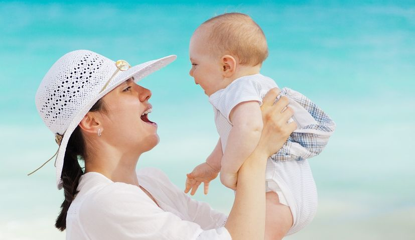 Most popular baby names in Croatia in 2019 revealed