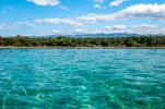 40 best beaches in Europe list includes 5 in Croatia