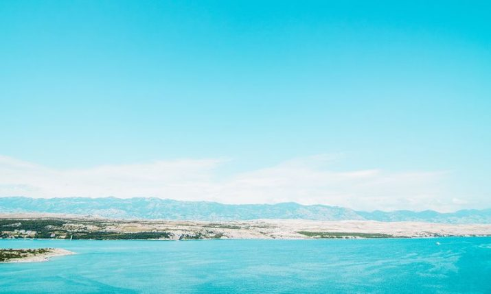 2019 Hideout Festival on Pag announces beach party line-up