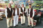 Croatia hosts region's biggest tourism fair 'Place2Go'