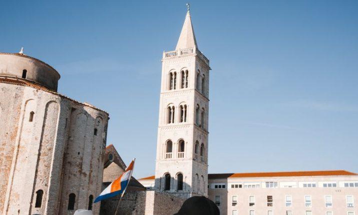 Germany removes Zadar and Šibenik counties from coronavirus risk list