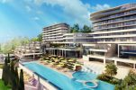 Luxury 5-star Hilton hotel opening in Rijeka