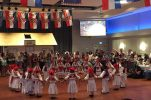 Croatia Days Festival to be held in Vancouver, Canada in June