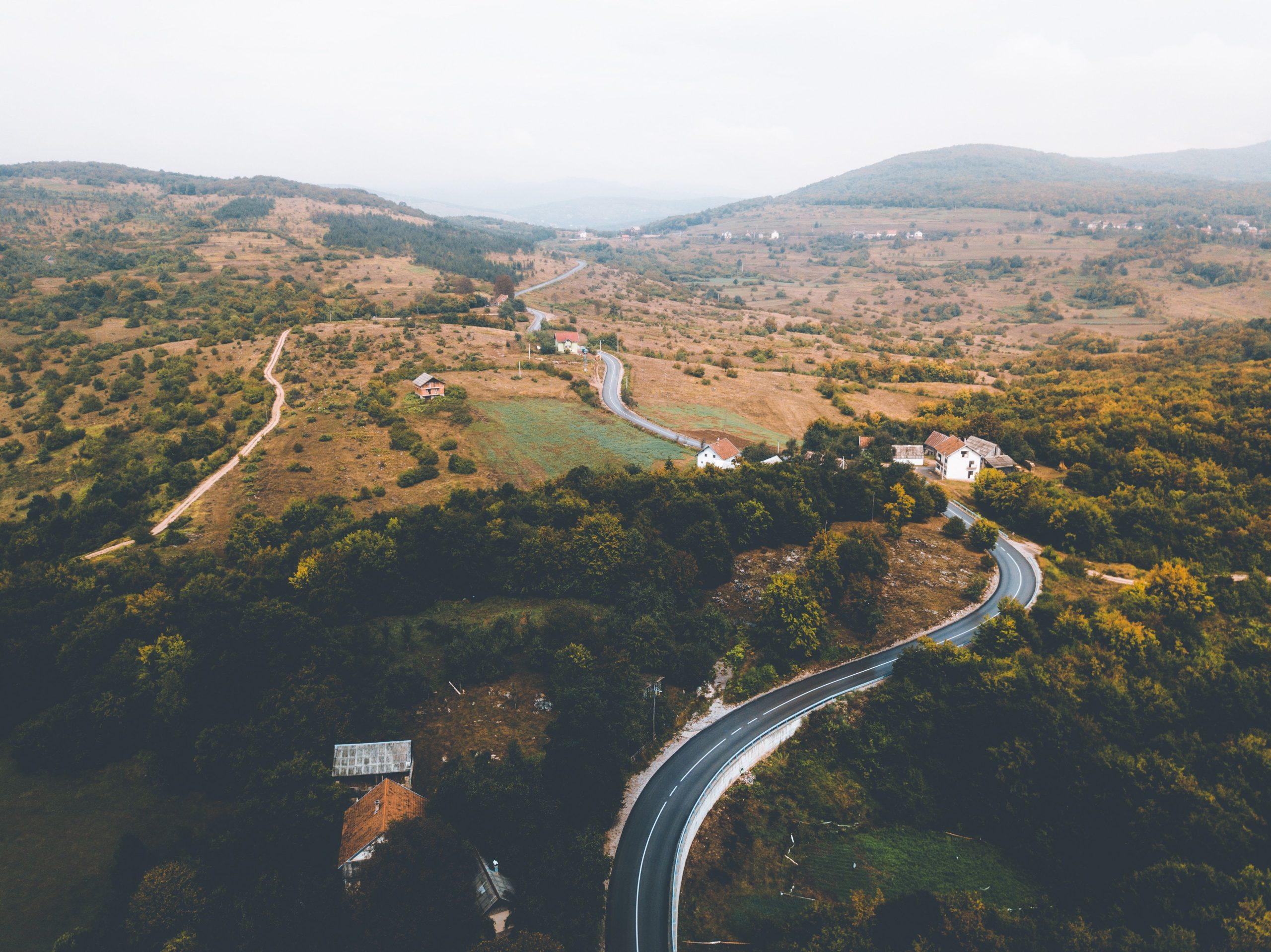 Croatia to receive over €86m for broadband infrastructure development