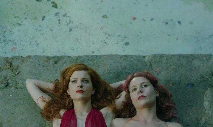 11 Croatian films to screen in Los Angeles at SEEfest