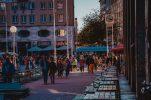 Almost 600,000 people living in Croatia born abroad