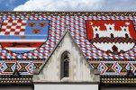 Summer school of Croatian language & culture now taking registrations