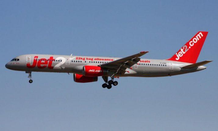 Croatia flight news: Jet2 cancels Zadar and Pula routes for 2021 summer season