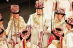 Croatian folk group LADO celebrating 70th anniversary with show in Zadar