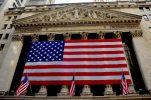 Zagreb Stock Exchange present markets & issuers at NASDAQ in New York