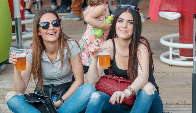 Zagreb Beer Fest 2019: New dates due to bad weather