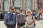 Belgian journalists visit Zadar