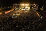 VIDEO: Wu-Tang Clan entertain Croatian fans