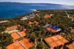 2019 Croatia Bol Open set to be best yet