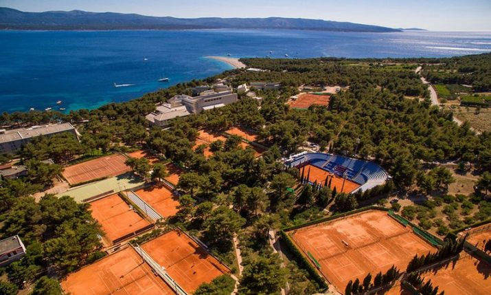 2019 Croatia Bol Open set to be best yet