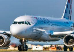 Croatia's three biggest airports post 2020 passenger numbers