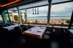 New concept at one of the best restaurants in Split – Kadena