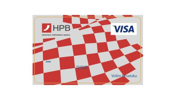 Benefit ideas for new Croatian diaspora card welcome