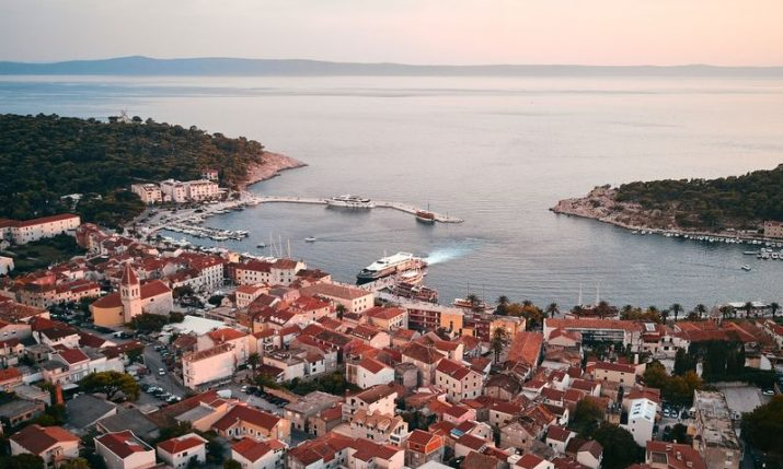 Makarska Craft Festival to be held in June
