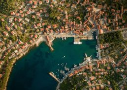 Is Croatia sitting on a goldmine?