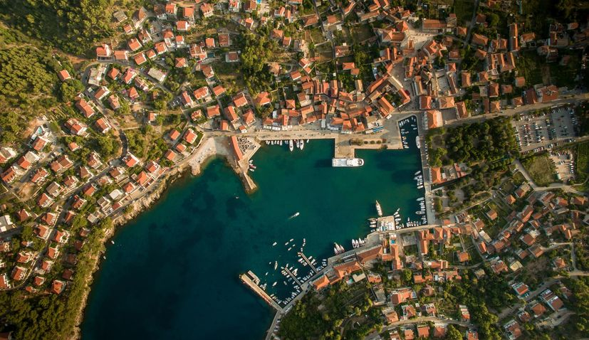 Days of Hvar Wines to take place Aug 27 – Sept 6 in Jelsa
