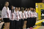 Croatian women's team becomes nine-pin bowling world champions